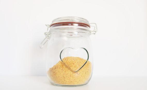 linu semenys kaip juos laikyti